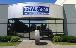 ideal-gear-hq