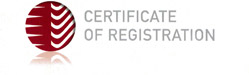certificate-of-registration