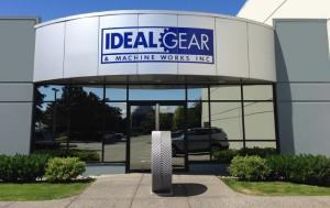 ideal-gear-hq